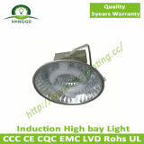 5 Years Warranty를 가진 120W~200W Industrial Induction High Bay Lamp