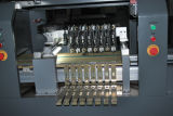 8head LED Pick en Place Machine/LED Chip Mounter L8/Inline LED Production Line