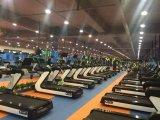 Rueda de ardilla comercial de la nueva llegada 2016 para el uso Ldt-918A de la gimnasia