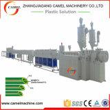 Rohr-Strangpresßling-Maschinerie der Glasfaser-PPR