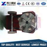 Scabbler concreto Handheld neumático para la venta