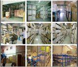 Divisor Lk08sc108101 do PLC da fibra óptica de Blockless da alta qualidade