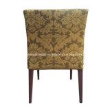Nobles Hotel-Gaststätte-Metall, das Stühle (JY-F26, speist)