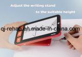 Lupa video del Portable de Iview 5 para la visión inferior