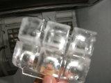 다른 큰 수용량을%s 가진 Mkk 공장 아이스 큐브 제작자