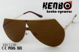Óculos de sol Km17130 do metal