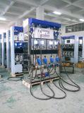 8개의 분사구 연료 분배기 (RT-W488) 연료 분배기