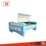Doppeltes geht Laser-Scherblock für MDF/Wood/Acrylic voran (JM-1590T)