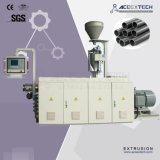 低圧のポリエチレンはガスおよび水のための放出機械を配管する