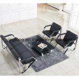 熱い販売の高品質の普及した設計事務所のソファー(YF-217A)
