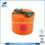 Les marchandises de chaque description sont procurables dans le cadre de tube de papier du marché international