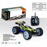 Neues RC Antriebep-1:22 vorbildliches Auto der großer Geschwindigkeit 15km/H (27/49MHz)