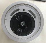 C-Yark 30W, '' altavoz del techo 6.5 con el sonido del altavoz de agudos