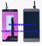 Xiaomi Redmi 3のために完全な移動式LCD