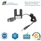 Homologation d'UL du transformateur de courant de faisceau fendu (LO-SPCT-0750)