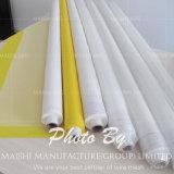 Jpp Einzelheizfaden-Ineinander greifen-Gewebe Polyester&Nylon