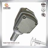 중국 제조자 Zl102 알루미늄 포장 회사 알루미늄 부속