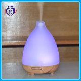 Branco quente original do produto DT-1558 - difusor ultra-sônico do aroma de Meranti