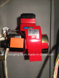 Hongling heißes Gas-Drehzahnstangen-Ofen der Verkaufs-64-Tray (ISO)