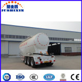 Aanhangwagen van de Tanker van het Cement van het Compartiment van de Silo van de tri-as de Bulk voor Verkoop