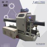 De plastic Lijn van de Pijp van de Extruder Machine/PVC van pvc
