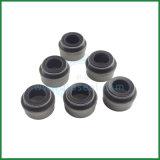 고무 물개 Oilseal 기계적 밀봉 벨브 Oilseal Bp A133