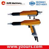 خاصّتي [هيغقوليتي] مسحوق طلية مسدّس مدفع مع [إيس9001], 14001