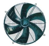 Cooling assiale Fan Motor per Air Cooler Condenser