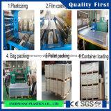 PVC Sheet del PVC Rigid Sheet Clear 4X8 della Cina Factory di alta qualità