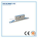 Porte de pliage en aluminium de rendement optimum peu coûteuse de profil de nouveau produit de Roomeye