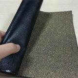 Membrana impermeável do betume com superfície mineral de /Sand /Aluminum (espessura de 3.0/4.0/5.0mm)