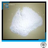 Oxyde 99.7%, Industriële Rang van het zink voor Rubber, Verf, het Met een laag bedekken