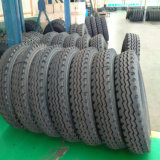 La Cina Low Price All Steel Wire Radial Tyre (12.00R24)
