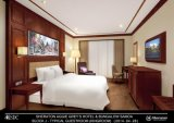 Sheraton Hotel/Hotel di Aggie Grey - Guestroom Hotel Lamp (hotel cinque stelle) di Hotel