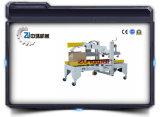 Cachetage se pliant de carton faisant la machine (GPC-50)