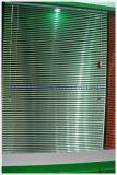 25mm/35mm/50mm de Zonneblinden van het Aluminium van Zonneblinden (sgd-a-5058)