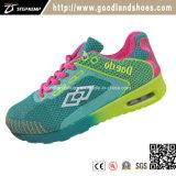هواء [مإكس] سيّدة [رونّينغ شو] نمو حذاء رياضة عرضيّ رياضات أحذية [هف480]