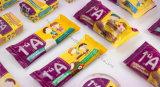 Высокоскоростная фабрика Foshan цены упаковывая машины Lolly льда