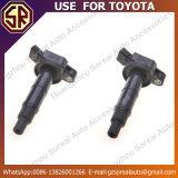 Bessere QualitätsAutoteil-Zündung-Ring für Toyota 90919-02243