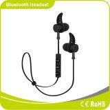 Mode Bluetooth Chaîne stéréo Basses de puissance Effet de bruit intra-auriculaire sans micro