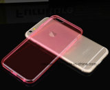 Handy Accessories Clear Colorful TPU China-Wholesale Handy Fall für iPhone 6