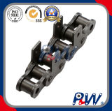 Roller Chain M1 (ONE SIDE)