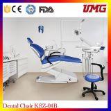 Las fuentes del equipo dental utilizaron venta dental de la silla
