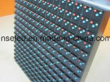 Módulo ao ar livre P10 P16 do indicador video do diodo emissor de luz da cor cheia