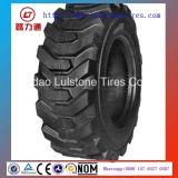 農場のタイヤまたは農業のタイヤの/Industrialのタイヤ(10-16.5)