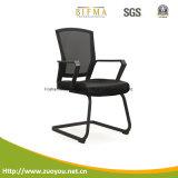 Дешевый самомоднейший стул сетки офиса провода (C602D)