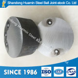 De Staaf van het staal/Malende Staaf (ISO9001, ISO14001)