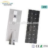 Lista de precios ligera solar del panel LED del hogar del sistema del panel solar