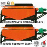 Séparateur magnétique de pouls de Multi-Magnétique-Pôle pour Ores-1