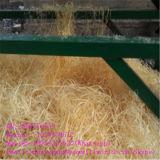 De houten Machine van de Zaagmolen van de Wol voor Hete Verkoop